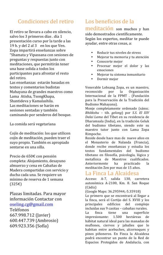 Microsoft Word - Curso - La alcaidesa_1_2.docx